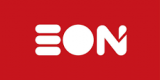 PT EON Chemical Putra