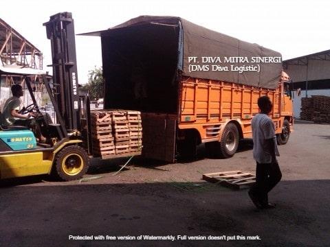 fto-trucking-480x360-2